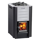 Woodburning stoves - Harvia 20